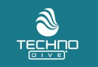 Techno Dive